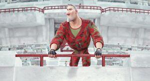 Arthur-christmas-disneyscreencaps.com-1335