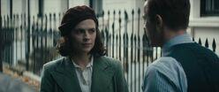 Christopher-robin-movie-screencaps.com-2609