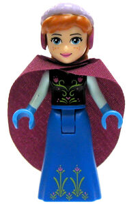 Lego-friends-frozen-anna-minifigure-loose-9