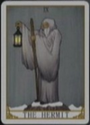 Lucia's Cards, The Hermit.png