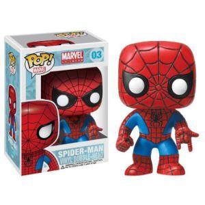 Marvel-Spider-Man-Funko-Pop