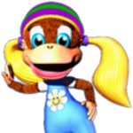 Old Tiny Kong.png