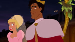 Princess-and-the-frog-disneyscreencaps.com-8917