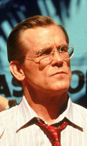 1991 film