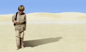 Star-wars-young-anakin-skywalker-1