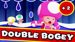 ToadetteDoubleBogey
