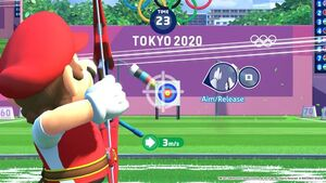 0 Mario-and-Sonic-at-the-Olympic-Games-Tokyo-2020-Review-1