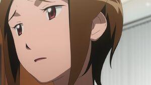 DigimonTri 06 2