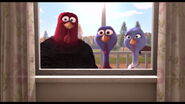 Freebirds-disneyscreencaps.com-9814