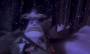 Nightmare-christmas-disneyscreencaps.com-8283