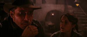 Raiders-lost-ark-movie-screencaps.com-3072