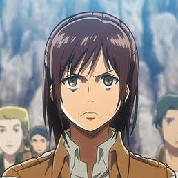 Sasha character image.png