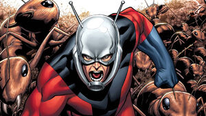 Who-ted-s-let-s-talk-about-ant-man-the-year-of-the-ant-jpeg-212928