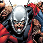 Who-ted-s-let-s-talk-about-ant-man-the-year-of-the-ant-jpeg-212928.jpg