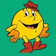Pac-Man TV.png