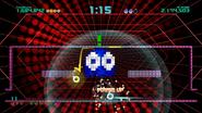 Captura5 Pac-Man Championship Edition 2 Plus
