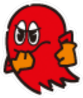 Blinky30th.png