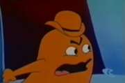Clyde (TV series).png