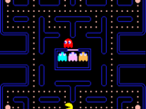 Pac-Man (videojuego)