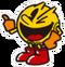 Pac-Man Clásico.png