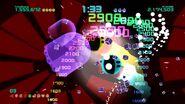 Captura7 Pac-Man Championship 2