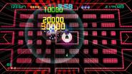 Captura3 Pac-Man Championship Edition 2 Plus