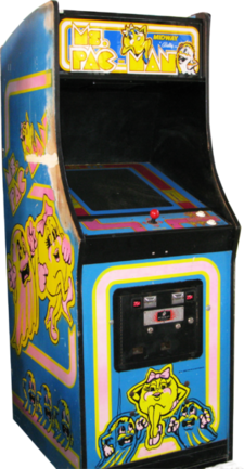 Gabinete de Ms. Pac-Man.png