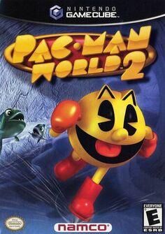 Pac-Man World 2.jpg