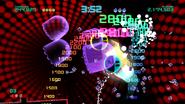 Captura4 Pac-Man Championship Edition 2 Plus