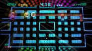 Captura2 Pac-Man Championship Edition 2 Plus