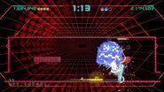 Captura8 Pac-Man Championship 2