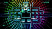 Captura5 Pac-Man Championship 2