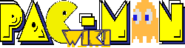 Wiki-wordmark (7)