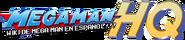 Mega Man HQ