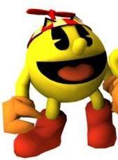 Jr. Pac-Man.jpg