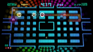 Captura Pac-Man Championship Edition 2 Plus