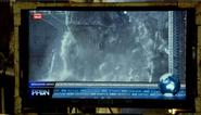 Screen Shot 2013-12-12 at 5.33.49 PM