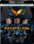 Pacific Rim Uprising (DVD)-03