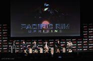 New York Comic Con Panel-05