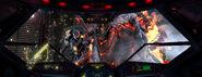 Ferno Battling Jaegers