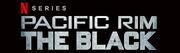 Pacific Rim The Black Logo (non Transparent).jpg