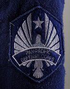 PPDC Cadet Uniform-03