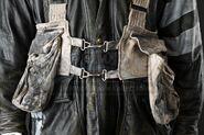 Anti-Kaiju Wall Construction Worker Uniform-18