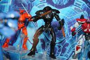 Obsidian Fury (Action Figure)-03