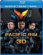 Pacific Rim Uprising (DVD)-02