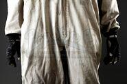 Gipsy Danger Drivesuit Tech Uniform-06