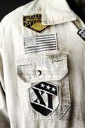Gipsy Danger Drivesuit Tech Uniform-04