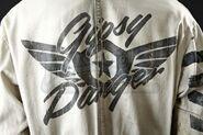 Gipsy Danger Drivesuit Tech Uniform-03