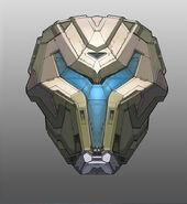 Finnian-Valor-Omega-005