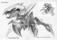 Art-Kaiju2